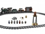 lego-the-lone-ranger-79111-constitution-train-chase