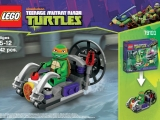lego-teenage-mutant-ninja-turtles-alternative-model-79100