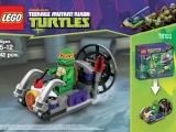 lego-teenage-mutant-ninja-turtles-alternative-model-79100