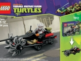 lego-teenage-mutant-ninja-turtles-alternative-model-79101