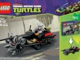 lego-teenage-mutant-ninja-turtles-alternative-model-79101