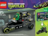 lego-teenage-mutant-ninja-turtles-alternative-model-79102