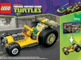 lego-teenage-mutant-ninja-turtles-alternative-model-79104