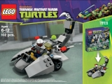 lego-teenage-mutant-ninja-turtles-alternative-model-79105