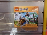 lego-70400-castle-toy-fair-new-york-2013