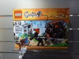 lego-70401-2-castle-toy-fair-new-york-2013