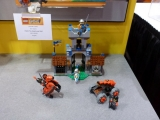 lego-70402-castle-toy-fair-new-york-2013-2