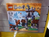 lego-70402-castle-toy-fair-new-york-2013-3