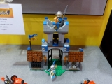 lego-70402-castle-toy-fair-new-york-2013