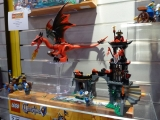 lego-70403-castle-toy-fair-new-york-2013
