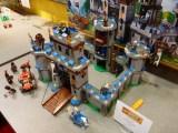 lego-70404-3-castle-toy-fair-new-york-2013
