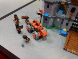 lego-70404-castle-toy-fair-new-york-2013