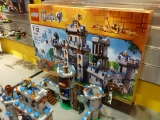 lego-70404-set-box-castle-toy-fair-new-york-2013