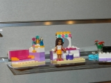 lego-16-friends-toy-fair-new-york-2013