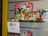 lego-4003-friends-toy-fair-new-york-2013