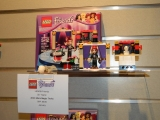 lego-41001-friends-toy-fair-new-york-2013