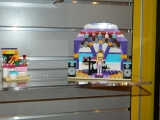 lego-41004-friends-toy-fair-new-york-2013-2