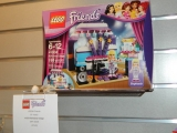 lego-41004-friends-toy-fair-new-york-2013