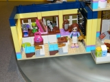 lego-41005-friends-toy-fair-new-york-2013-3
