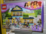 lego-41005-friends-toy-fair-new-york-2013-5
