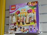 lego-41006-2-friends-toy-fair-new-york-2013-2