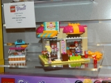 lego-41006-friends-toy-fair-new-york-2013