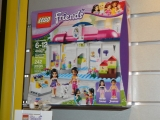 lego-41007-friends-toy-fair-new-york-2013