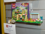 lego-41011-friends-toy-fair-new-york-2013