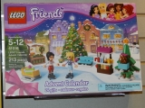 lego-41016-set-box-friends-toy-fair-new-york-2013