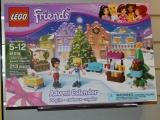 lego-41016-set-box-friends-toy-fair-new-york-2013