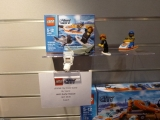 lego-60011-city-toy-fair-2013-2