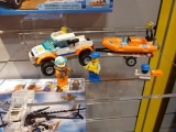lego-60012-city-toy-fair-2013-1