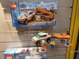 lego-60012-city-toy-fair-2013-2