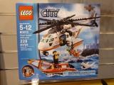 lego-60013-city-toy-fair-2013-1