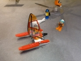lego-60013-city-toy-fair-2013-3
