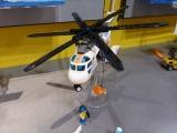 lego-60013-city-toy-fair-2013-4