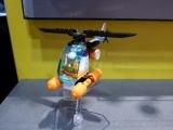 lego-60014-city-toy-fair-2013-2