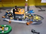 lego-60014-city-toy-fair-2013-4