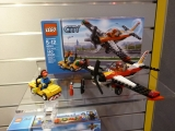 lego-60019-city-toy-fair-2013-1