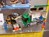 lego-60020-city-toy-fair-2013-1