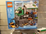 lego-60020-city-toy-fair-2013-2