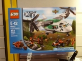 lego-60021-city-toy-fair-2013-1