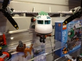 lego-60021-city-toy-fair-2013-2