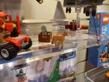 lego-60021-city-toy-fair-2013-3