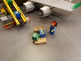 lego-60022-city-toy-fair-2013-1