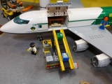 lego-60022-city-toy-fair-2013-2
