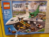lego-60022-city-toy-fair-2013-6
