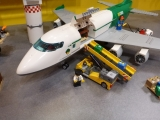 lego-60022-city-toy-fair-2013-8
