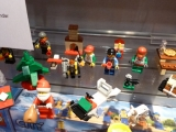 lego-60024-city-toy-fair-2013-1