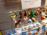 lego-60024-city-toy-fair-2013-2